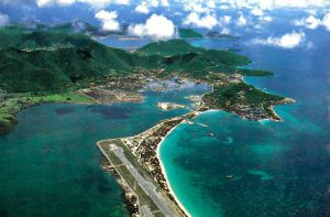 St Martin 02 by glad2626