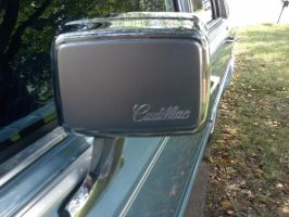 89 caddy photo 5 by angusyoung3