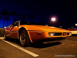 1980 M1 by Swanee3
