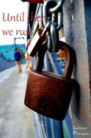 until then, we rust by AbsoluteNow
