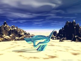 Other World by iben1