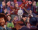 """The Critical Mass"" by davidmacdowell"