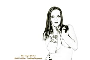 00-AzazelShadows-5079-BW-WP-Master by darkmoonphoto