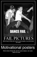 C-C-Combo breaker by deathsoul-darkwolf