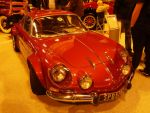 Alpine A110 by The-Transport-Guild