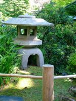 Japanese Tea Gardens 19 by Robriel-Stock