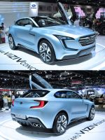 Motor Expo 2014 18 by zynos958