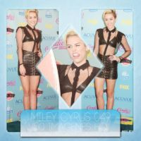 Photopack 1152: Miley Cyrus by PerfectPhotopacksHQ