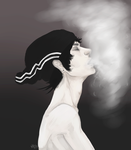 R!EENE: Breath of Fresh Air by DrownedinPerfection