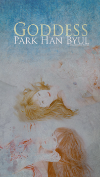 Park Han Byul by junhyungiexoxo