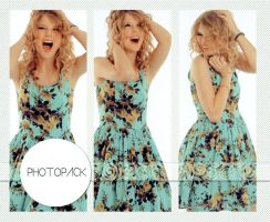 Taylor Swift | Photopack 006 by PartOfMee