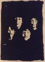 the Beatles! [print] by finnfni