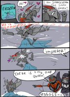TFP, 20 by Ayej