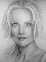 Michelle Pfeiffer by Kira-45-35