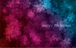 Merry Christmas by suhela
