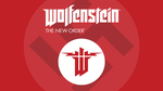Wolfenstein The New Order Wallpaper by SethPDA