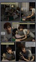 The Longest Night - page 545 by Nemper