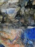 Innerzone Abstractualle by Bibire