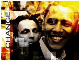 Obama 08 by fluorescent-black
