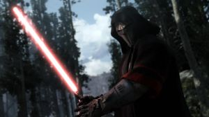 Sith STW The Old Republic by flothegangsta