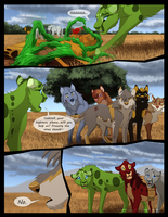 CSE page 47 by Nightrizer