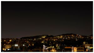 Athens Night Vision 0002 by etsap