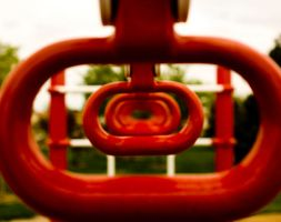 Playground Perspective by BAGilligan
