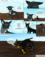 ASTRAY page4 by Snowback