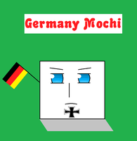 Germany Mochi by Mochi-and-2P-Rose