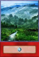 Anime Valley of Valiean-Furr by PlayStationScience