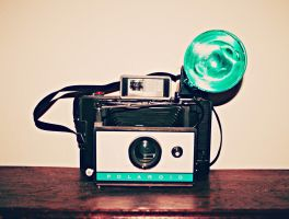 polaroid by AfflictionsEclipsed