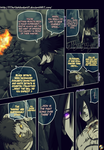 Naruto Manga 661 That Is All I Now by IITheYahikoDarkII