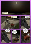 Lost part 3 page 06 by marlon94