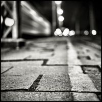 train.station 3 by keithpellig