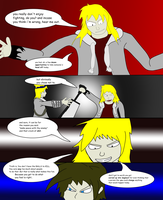 GallowGlass chapter 4 page 30 by MethusulaComics