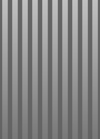 Background grey [free] by ShootingStarBlue