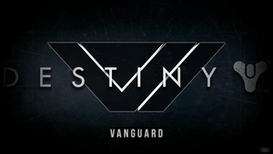 VANGUARD - STAR MAP by leaks4you