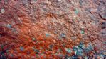 texture 33 red rock by i-see-faces