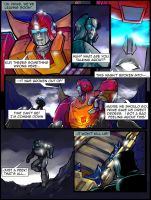 TFO: Prime Directive page 9 by Optimus8404