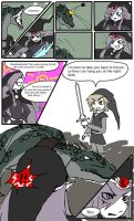 BC: Link and Vaati pg.3 by fleetfleets