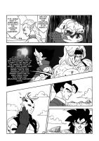 DBNG CH3-P11 by ElyasArts