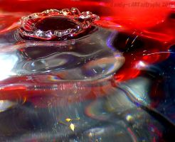 Bubbles And Edges 90 by dandy-cARTastrophe