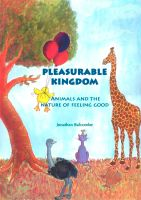 Pleasurable Kingdom..for kids? by dopehatx