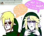Ask 54 by ask---BEN---DROWNED