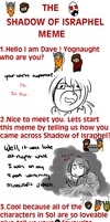oh dear a meme by TheJokersCards