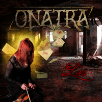 Onatra - Lies (cover) by Aritame