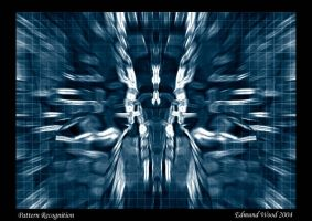 Pattern Recognition by nemesisenforcer