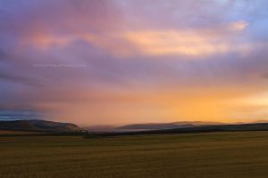 Another beautiful sunset by konstantingl