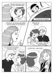 Alice_new_job_Page 022 by OMIT-Story