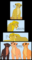 page 22 My life by whitetigerdelight